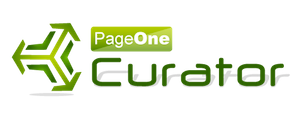 Curation Software | PageOne Curator – Official Site – Powerful New Curation Tool